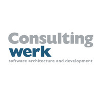 Consultingwerk SmartComponents used in Mci iLAB Modernisation Project